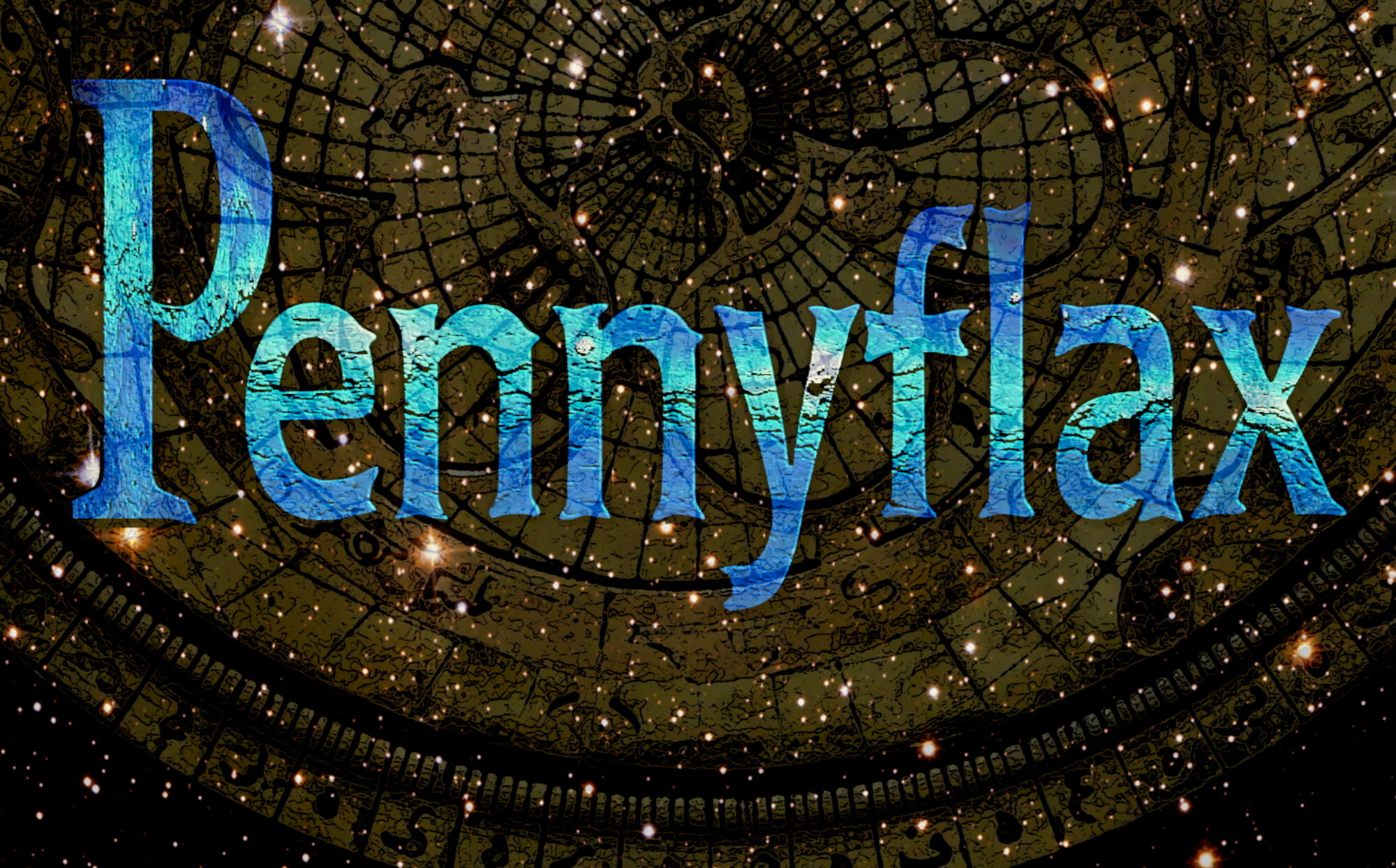 PENNYFLAX